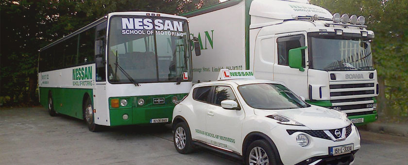 our fleet of vehicles limerick motor school driving tuition